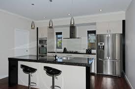 custom made kitchens nelson kitchen design orange joinery
