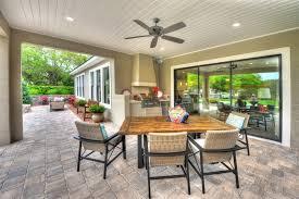 Home Design Furniture In Palm Coast Juliette At Palm Coast Ici Homes