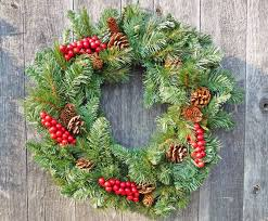 how to make a wreath bob u0027s blogs