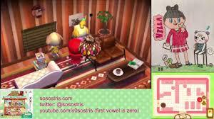 animal crossing happy home designer let u0027s play 78 part 2 youtube