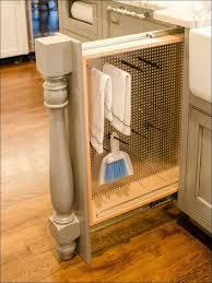 counter shelf for bathroom range microwave cabinet kitchen