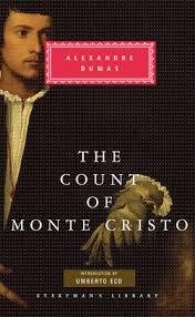 The Count Of Monte Cristo Penguin Classics The Count Of Monte Cristo Penguin Random House Canada