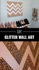 Arts And Crafts Ideas For Home Decor Diy Apartment Decor Diy Apartment Decor Apartments And
