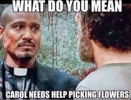 Walking Dead Memes Season 5 - 50 best walking dead season 5 memes