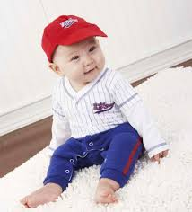 Cheap Urban Name Brand Clothes 11 Great Designer Baby Clothes You Need To Know About Abckidsinc