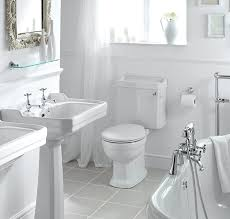bathrooms ideas uk bathroom gallery wickes co uk