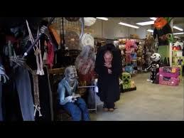 Kids Halloween Costumes Halloween Alley Halloween Alley Freaky Costume Store Victoria Bc Canada