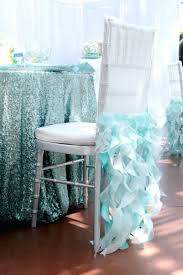 Purple And Silver Baby Shower Decorations Wedding Tables Chair Covers And Table Decorations Turquoise Silver