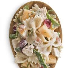 148 best salads images on weekly menu planning