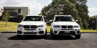 Bmw X5 Generations - cars bmw x5 m e70 2015 auto database com