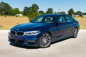 bmw jeep 2017 bmw new models pricing mpg and ratings cars com