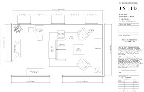 Online Floor Plans Potomac Md Online Design Project Fireplace Room Furniture Floor