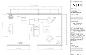 potomac md online design project fireplace room furniture floor