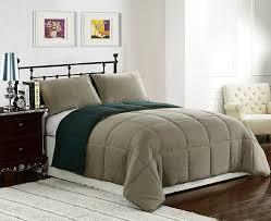 Sage Green Bedroom Sage Olive And Hunter Green Bedroom Decorating Ideas Seekyt