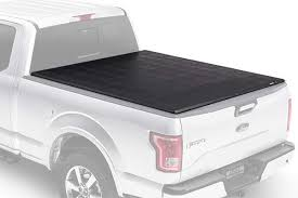 Folding Bed Cover Top 10 Truck Bed Covers Top Rated Tonneau Covers U0026 Free Shipping