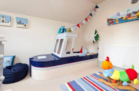 Bed For 5 Year Old Boy Fun Boys Beds With Family Home Kids Eclectic And Eclectic Wall Decals