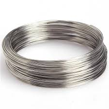 diy metal bracelet images 0 6mm 100 loops round memory steel wire for charm cuff bangle jpg