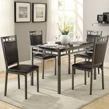beautiful ethan allen dining room set gallery home ideas design