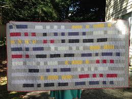 Nautical Quilts Twin Boy Nautical Quilts Krisrunner