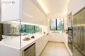 modern kitchen singapore kitchen cabinet designs singapore kitchen 3 wooden cupboard