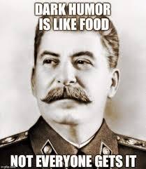 Make Me Laugh Meme - you make me laugh off to gulag meme by kimjongchill memedroid