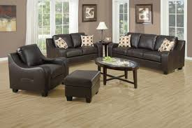 Leather Sofa Cushions Sofa Accent Pillows For Leather Sofa Leather Accent Pillows For