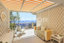 chambre split monaco le casabianca magnificent split level flat on top flo