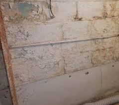 Basement Repair Milwaukee by Basement Waterproofing Foundation Repair In Milwaukee Wi Mudjackers