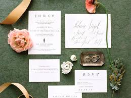 how much are wedding invitations unique average cost wedding invitations and how much are wedding