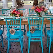 wholesale chiavari chairs 2 thick wholesale turquoise chiavari cushion for beechwood chairs