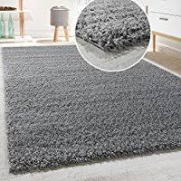 tappeto a pelo lungo tappeto shaggy a pelo lungo shopgogo