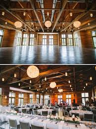 wedding venues in pensacola fl wedding venues in pensacola fl wedding ideas inspiration