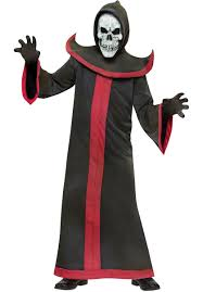Halloween Costume Sale Uk Skull Lord Costume Child Child Halloween Costumes At Escapade