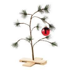 brown s christmas tree более 25 лучших идей на тему brown christmas tree на