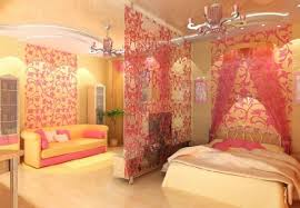princess bedroom design lakecountrykeys com