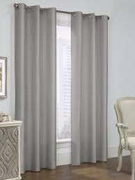 Insulated Thermal Curtains Thermal Curtains Drapes Insulated Blackout Curtain Panels