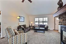 wausau homes for sale marathon county mls 1704536