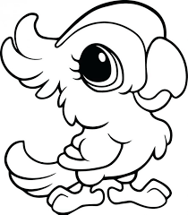 cute puppy pictures print coloring pages teddy bears