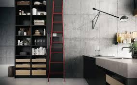 Freedom Kitchen Design Small But Powerful Ideas For Urban Kitchen Design