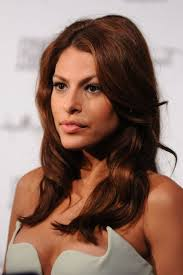 auburn hair color for olive skin tone hair colors for olive skin