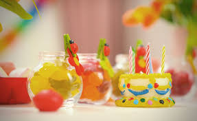 baby birthday themes top 5 baby birthday party themes