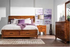 King Platform Storage Bed With Drawers Bedroom King Bed With Drawers Underneath California King Bed