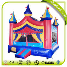 used bouncy castles for sale used bouncy castles for sale