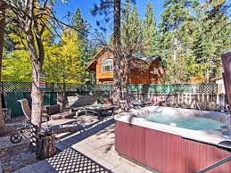 Homeaway Lake Tahoe by 3br South Lake Tahoe House W Tub U0026 Homeaway Tahoe Island