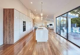 hm walk engineered australian hardwood flooring green