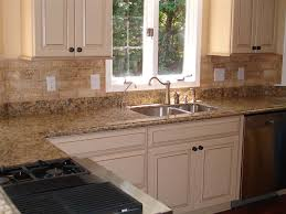 Window Replacement In Atlanta Dealing With Window Replacement Atlanta European Remodeling Inc