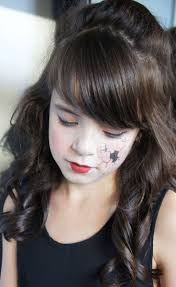 285 best face paint makeup images on pinterest face paintings