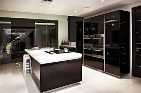 Latest Interior Designs For Home by Trends In Kitchen Design Home Planning Ideas 2017