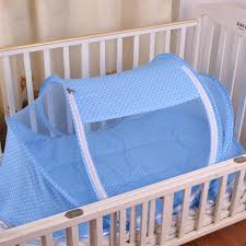 travel baby bed images 50 off portable travel baby bed simply trendy jpg
