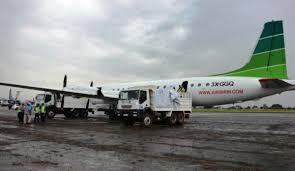 Radio Miraya Juba News Unhcr Sets Up Juba Paloich Airbridge Unmiss